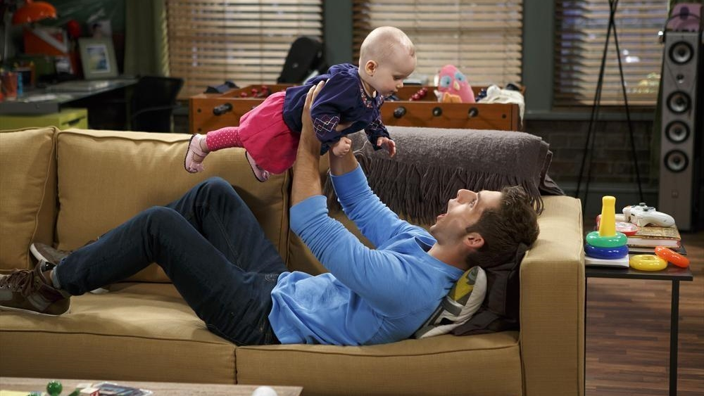 baby-daddy-s03-01