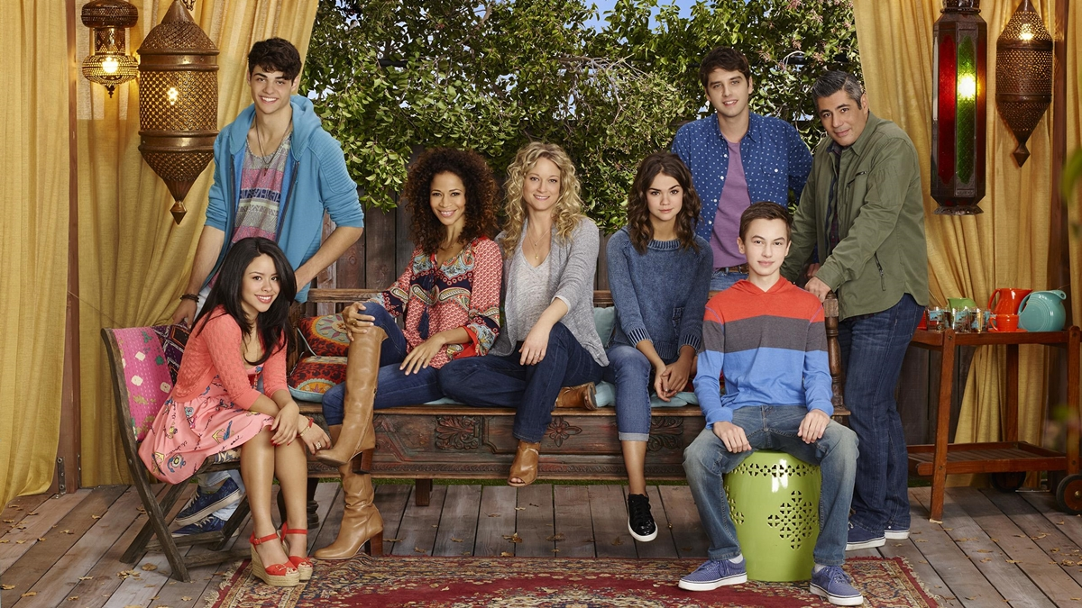 the-fosters-s03-2-01