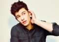 Videoklip premier: Shawn Mendes – Treat You Better