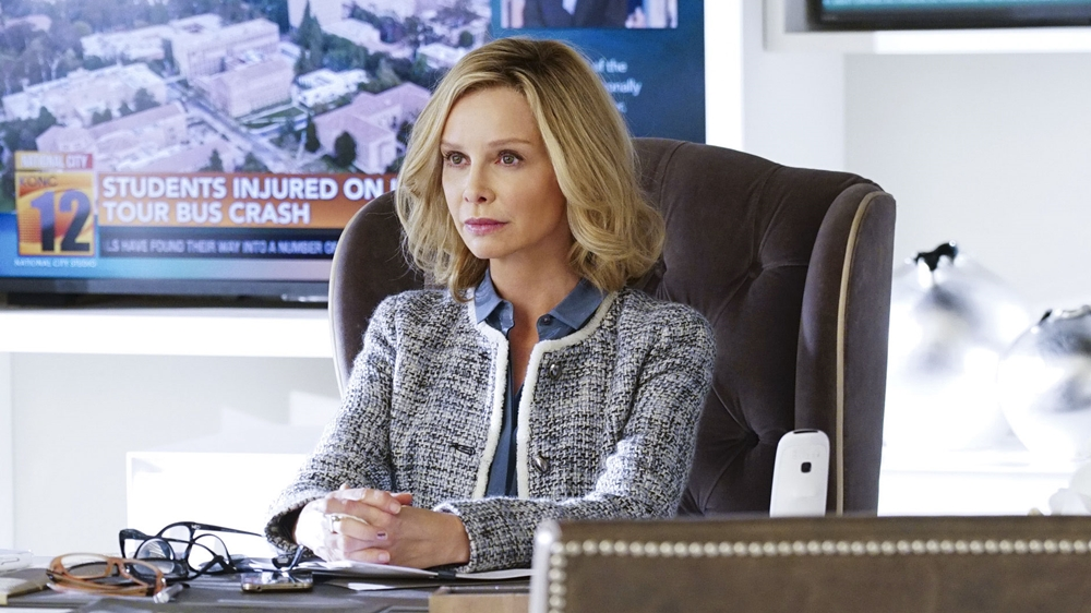 Calista-Flockhart-Supergirl