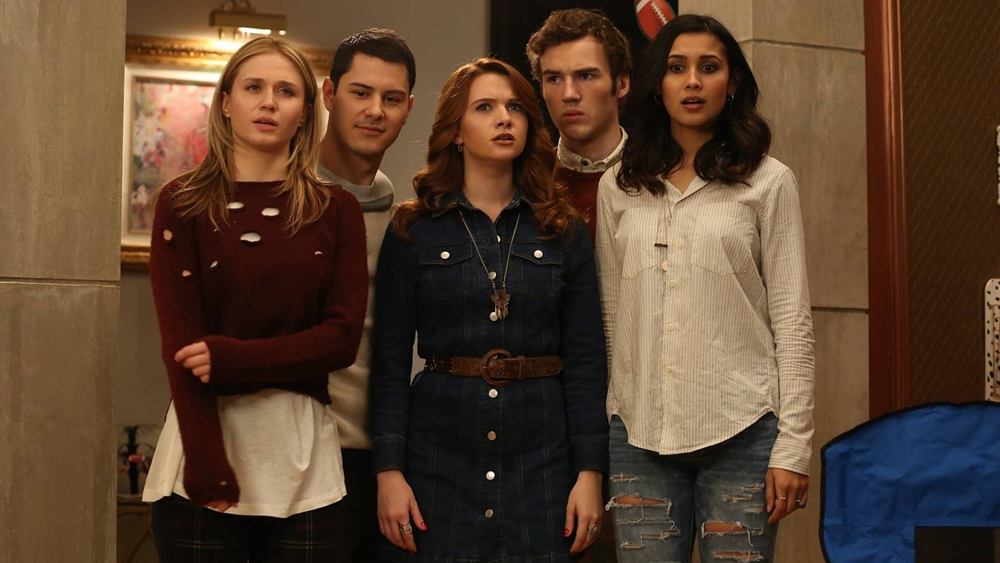 faking-it-s03-01