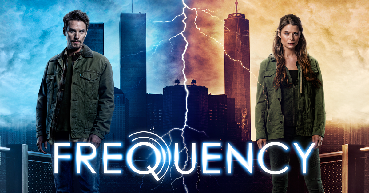 frequency-pilot-03