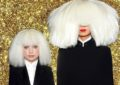 Videoklip premier: Sia – The Greatest