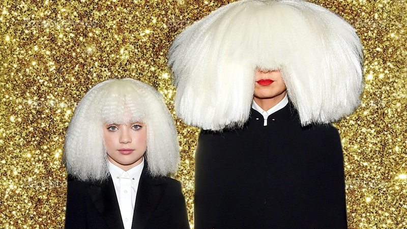 sia-and-maddie