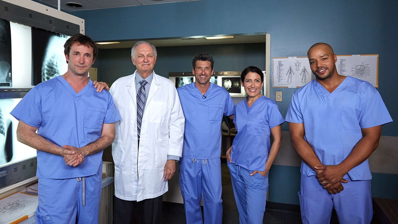 tv-doctors-cigna-02