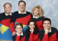The Goldbergs: Novembertől a Comedy Central műsorán!