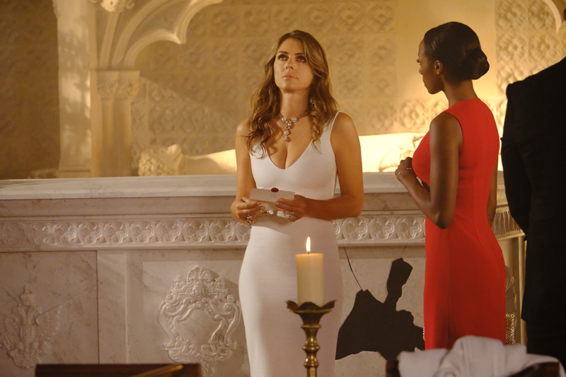 the-royals-first-look-s03-01-1